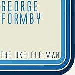 George Formby The Ukelele Man