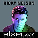 Rick Nelson Six Play: Ricky Nelson - Ep