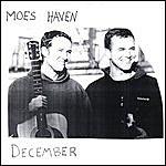 Moes Haven December
