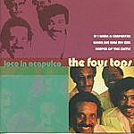 The Four Tops Loco In Acapulco