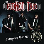 Red Hot Passport To Hell