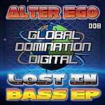 Alter Ego Lost In Bass Ep