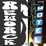 Pole Folder Motel