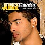 Jorge González Vengo A Enamorarte