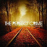 The Perfect Crime Everything Else Can Wait