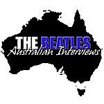 The Beatles Australian Interviews