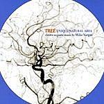 Mike Vargas Tree: Unique Natural Area
