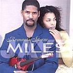 Miles Jaye Romantic Storm