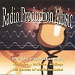 Mike Bell Radio Production Music