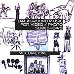 Mike Bell Background Music For Video/ Photo Slideshows