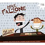 Mike Falzone Fun With Honesty