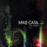 Mike Casil Lost Wonders