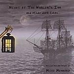 Mike Mennard Night At The Whaler's Inn