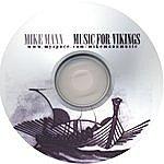 Mike Mann Music For Vikings