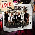 Black Guayaba Live From Soho