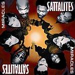 Sattalites Miracles
