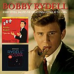 Bobby Rydell Bobby Rydell Salutes The Great Ones/Rydell At The Copa