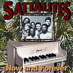 Sattalites Now And Forever