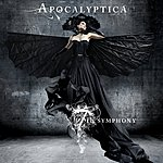 Apocalyptica 7th Symphony (Standard Album)