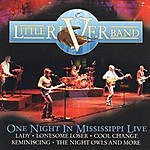 Little River Band One Night In The Mississippi Live