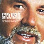 Kenny Rogers Good Time Liberator