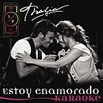 Thalía Estoy Enamorado (Instrumental Version)