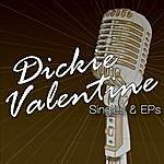 Dickie Valentine Singles & Eps