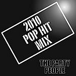 Party People 2010 Pop Hit Mix