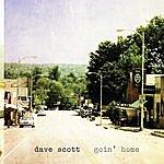 David Scott Goin' Home