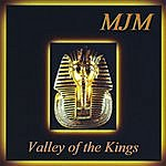 MJM Valley Of The Kings