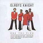 Gladys Knight & The Pips Gladys Knight And The Pips