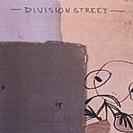 Mike Stevens Division Street