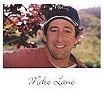 Mike Lane Mike Lane