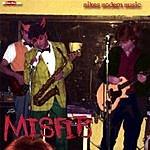 Mikes Modern Music Misfits
