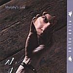 Milan Polak Murphy's Law
