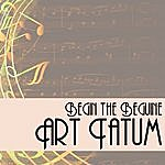 Art Tatum Begin The Beguine