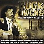 Buck Owens Buck Owens Country Music Legend