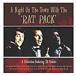 The Rat Pack A Night On The Town With Ratpack