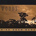 Mike Dean Woods