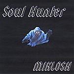 Miklosh Soul Hunter