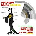 Andrew Duke Geisha