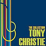 Tony Christie The Collection