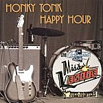 Miss Leslie & Her Juke-Jointers Honky Tonk Happy Hour - Live From The Continental Club