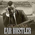 Geno Young Ear Hustler