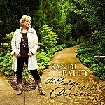 Sandi Patty The Edge Of The Divine