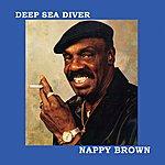 Nappy Brown Deep Sea Diver