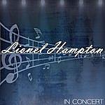 Lionel Hampton In Concert