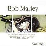 Bob Marley Bob Marley Volume 2