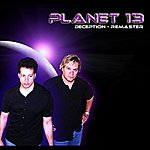 Planet 13 Deception