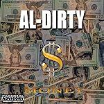 Al Dirty Money